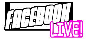 FacebookLive.pl - Oglądający transmisje na żywo facebook