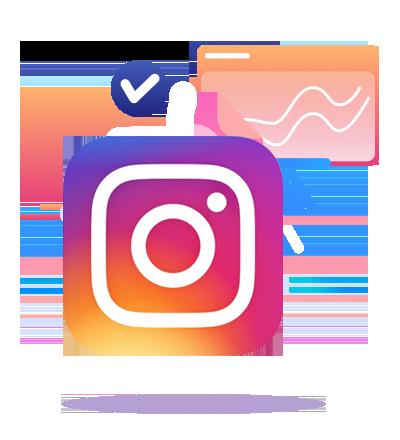 Obserwacje, polubienia, wyświetlenia stories instagram